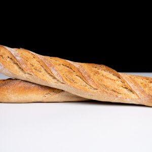 Barra de trigo